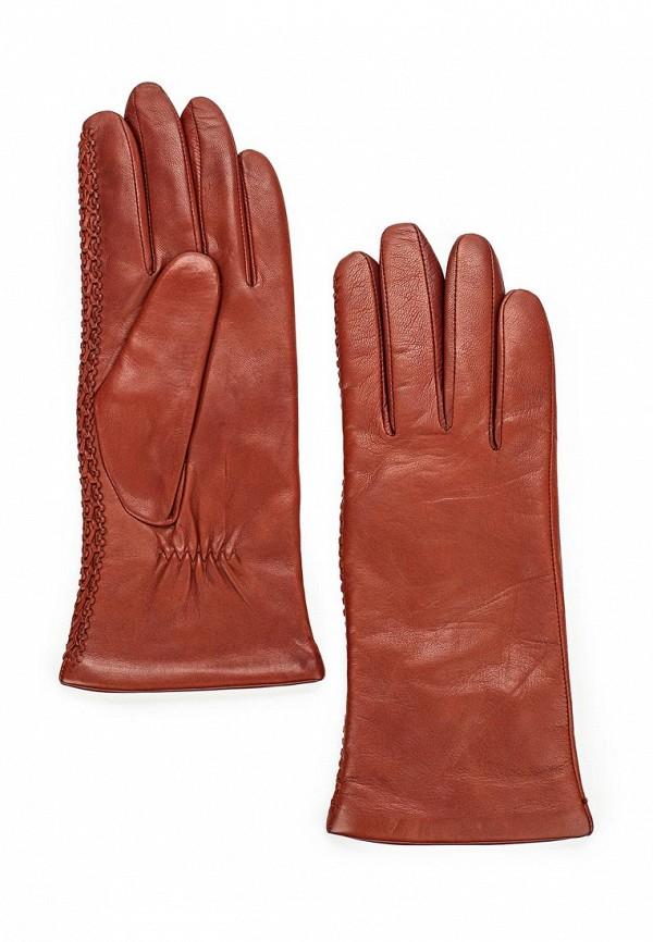 Перчатки Eleganzza Eleganzza EL116DWLIL85