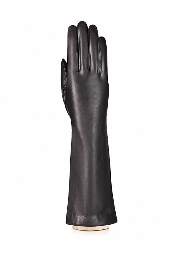 Перчатки Eleganzza Eleganzza EL116DWMDG35 eleganzza косметичка