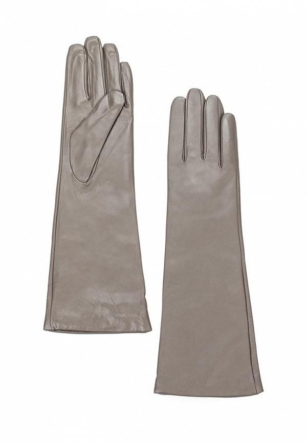 Женские перчатки Eleganzza IS955 taupe