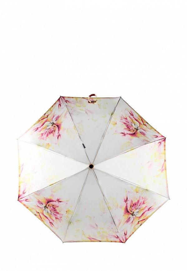 Зонт складной Eleganzza Eleganzza EL116DWMUK41 зонт складной eleganzza eleganzza el116dmxid64
