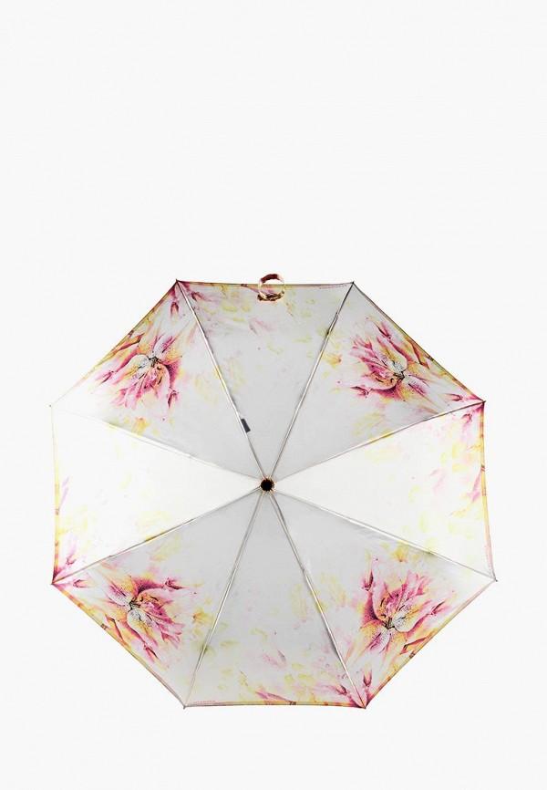 Зонт складной Eleganzza Eleganzza EL116DWMUK41 зонт eleganzza зонт