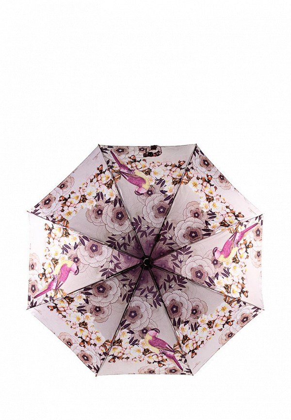 Зонт складной Eleganzza Eleganzza EL116DWMUK42 eleganzza eleganzza eleganzza