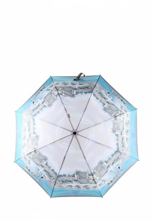 Зонт складной Eleganzza Eleganzza EL116DWQNV28 зонт складной eleganzza eleganzza el116dmxid64