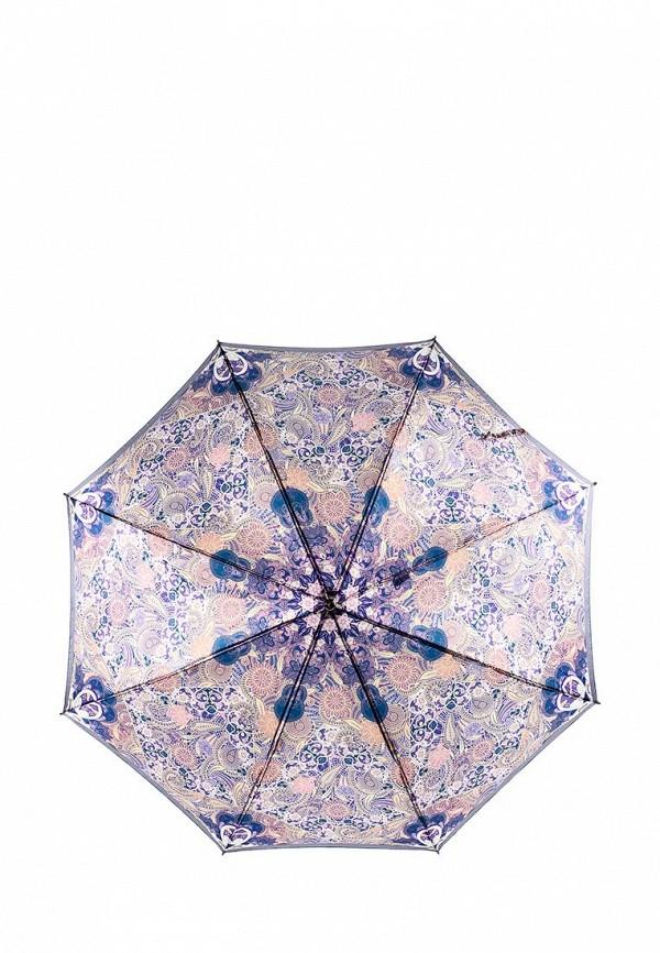 Зонт-трость Eleganzza Eleganzza EL116DWSSP28