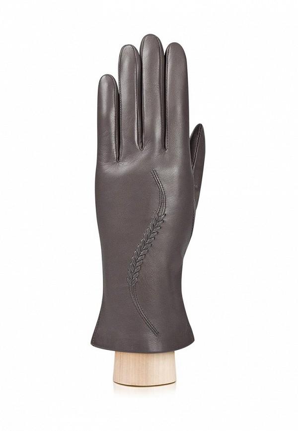 Перчатки Eleganzza Eleganzza EL116DWXHY32 eleganzza w14100284878