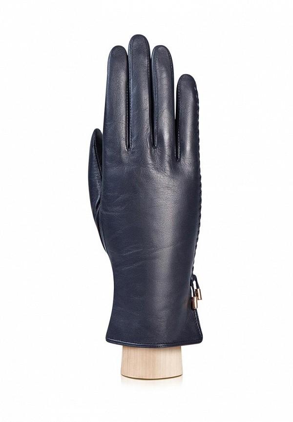 Перчатки Eleganzza Eleganzza EL116DWXHY34 eleganzza w14100284878