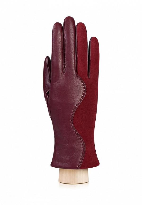 Перчатки Eleganzza Eleganzza EL116DWXHY41 eleganzza косметичка