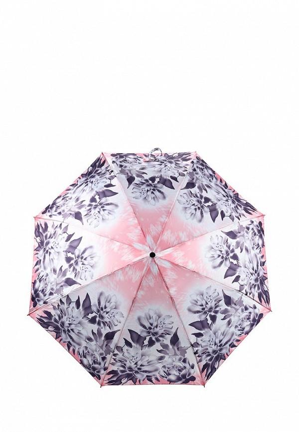 Зонт складной Eleganzza Eleganzza EL116DWXID54 eleganzza