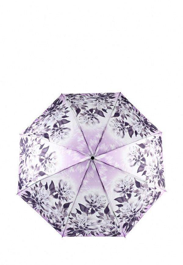 Зонт складной Eleganzza Eleganzza EL116DWXID55