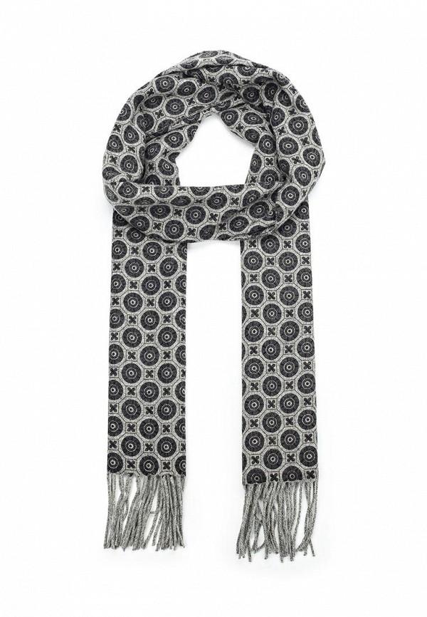Шарф Eleganzza Eleganzza EL116GMXID03 шарф labbra