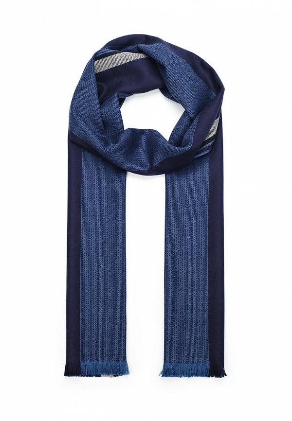 Шарф Eleganzza Eleganzza EL116GMXID06 шарф labbra