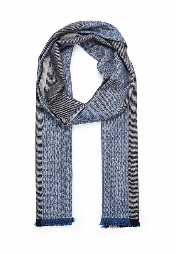 Шарф Eleganzza Eleganzza EL116GMXID07 шарф labbra