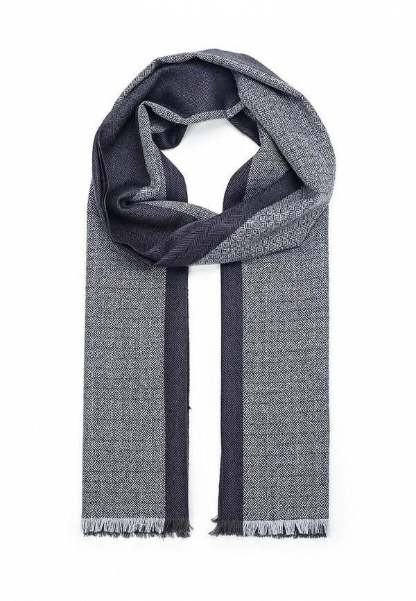 Шарф Eleganzza Eleganzza EL116GMXID08 шарф labbra