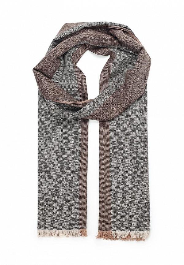 Шарф Eleganzza Eleganzza EL116GMXID09 шарф labbra