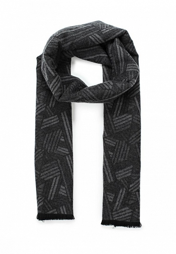 Шарф Eleganzza Eleganzza EL116GMXID13 шарф labbra