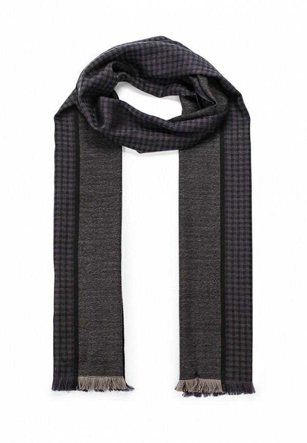 Шарф Eleganzza Eleganzza EL116GMXID18 шарф labbra