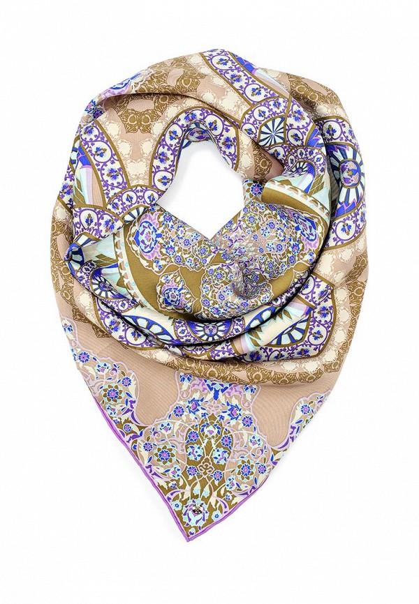Платок Eleganzza Eleganzza EL116GWANVG2 eleganzza платок eleganzza e05 7147 15