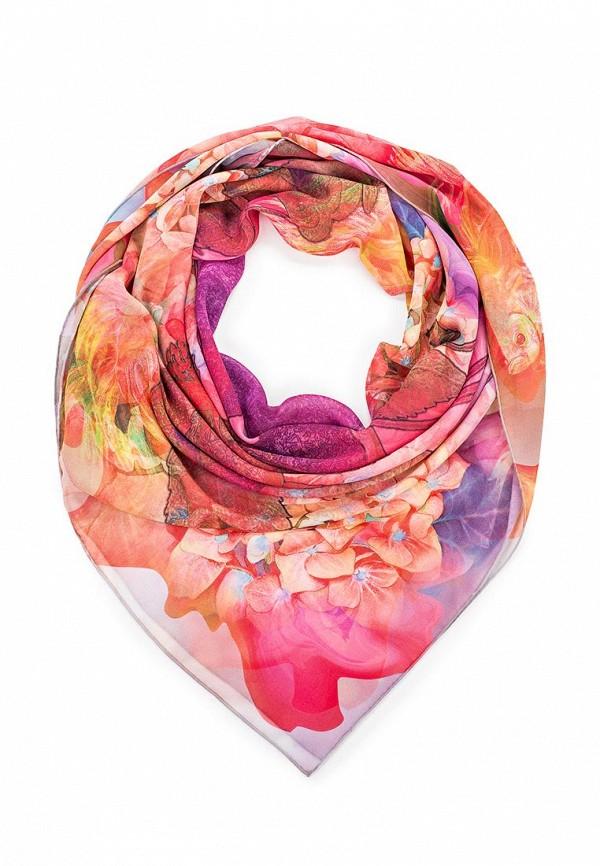 Купить женский платок Eleganzza разноцветного цвета