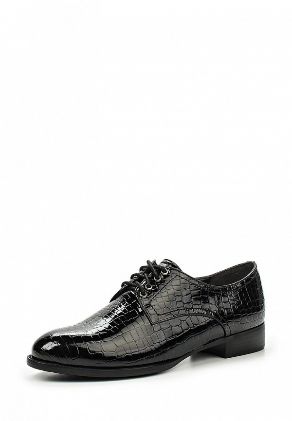 Ботинки Elche