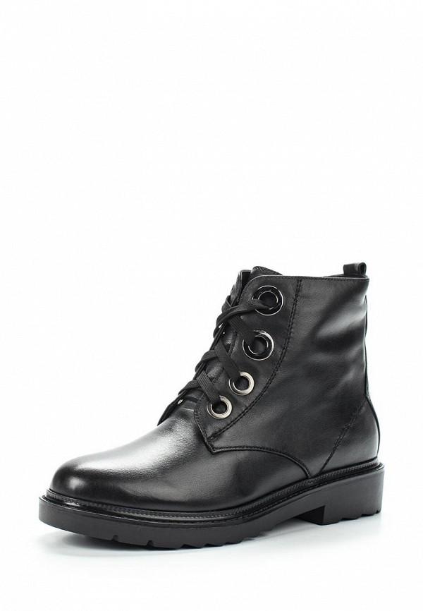 купить Ботинки Elche Elche EL242AWWPB30 дешево