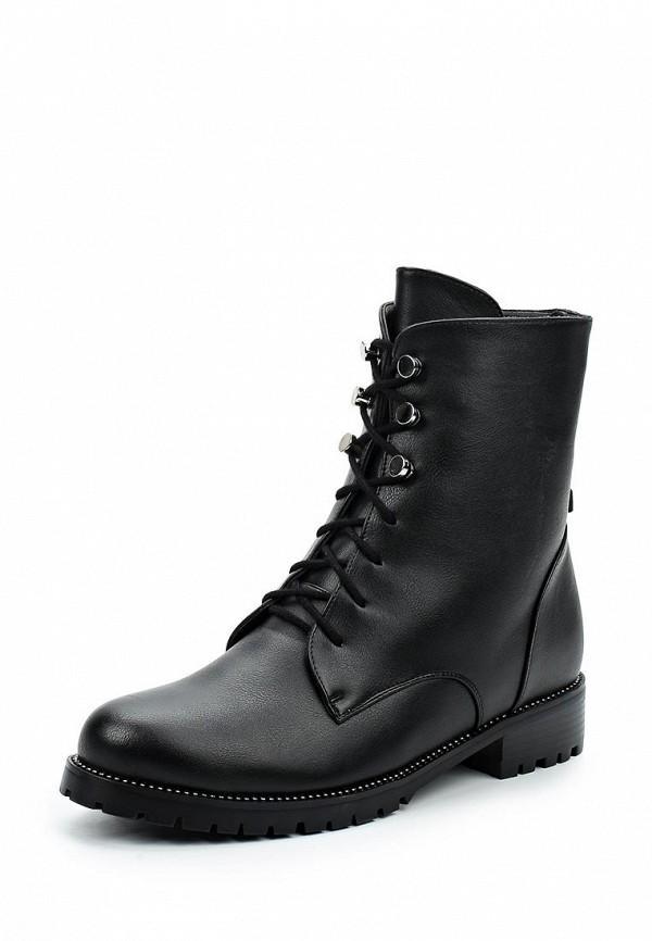 Ботинки Elche Elche EL242AWWPB89