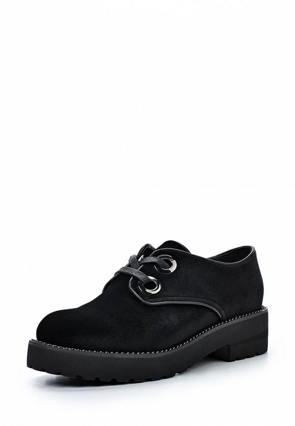 купить Ботинки Elche Elche EL242AWWPC14 дешево