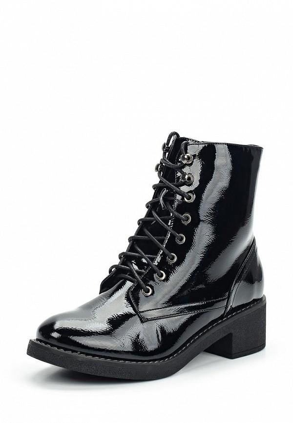 купить Ботинки Elche Elche EL242AWWPC36 дешево