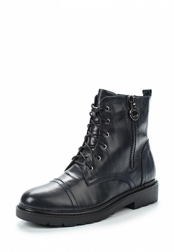 купить Ботинки Elche Elche EL242AWYGW30 дешево