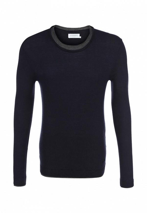 Пуловер Eleven Paris