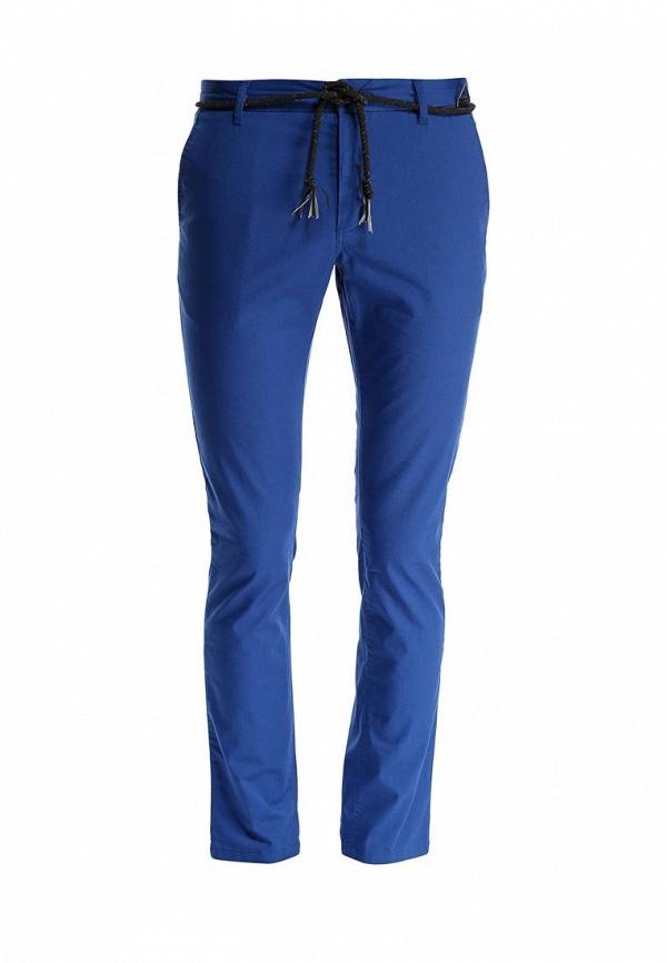 Мужские повседневные брюки Eleven Paris 14S1PA12