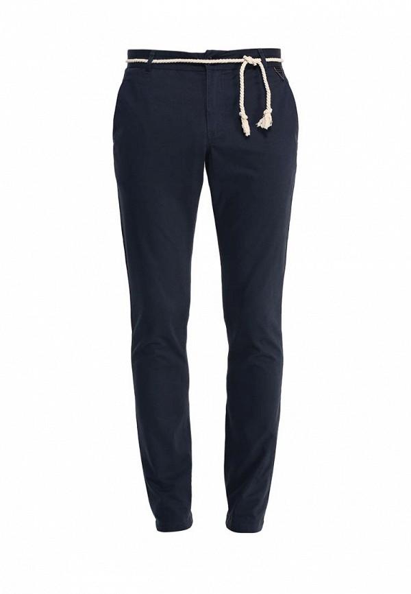 Мужские повседневные брюки Eleven Paris 15F1PA14