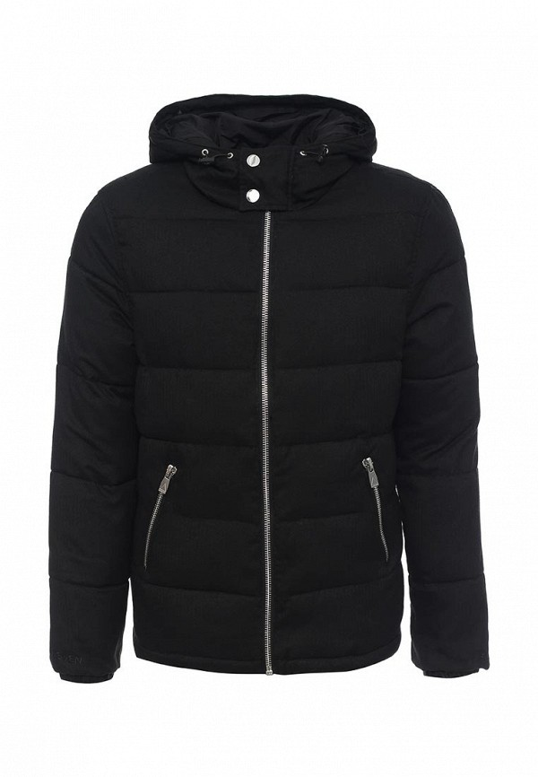 Куртка Eleven Paris 16F1OU08