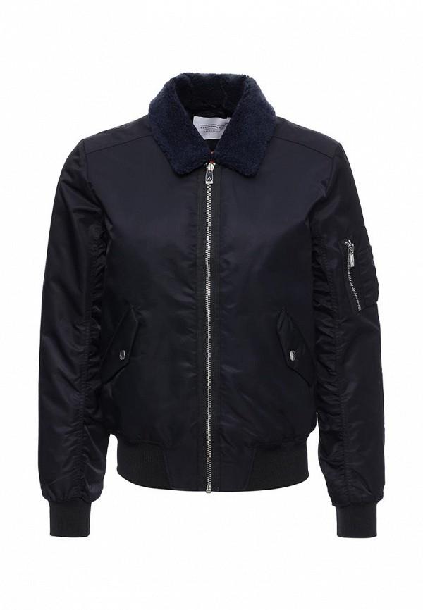 Куртка Eleven Paris 16F1OU09