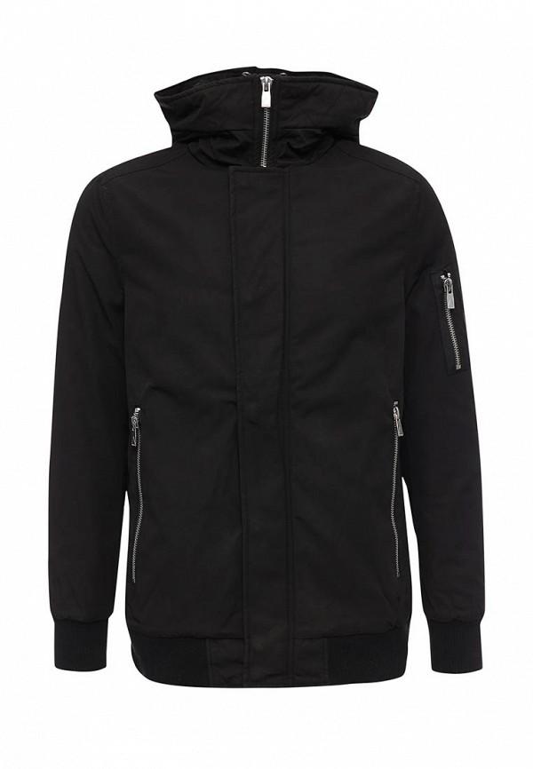 Куртка утепленная Eleven Paris 16F1OU10