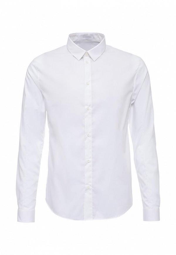 Рубашка с длинным рукавом Eleven Paris BAF1SH01