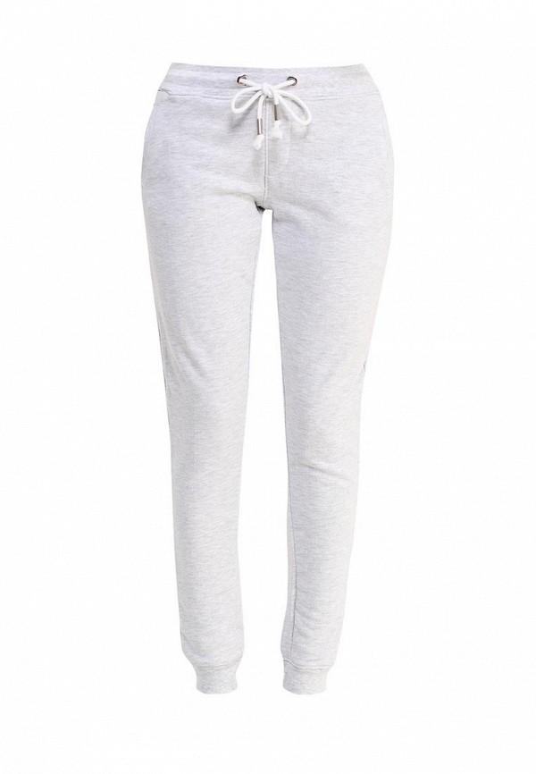 Женские спортивные брюки Eleven Paris 16S2PA09