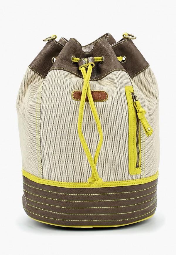 Сумка Elle Elle EL762BWBFXS0 сумка elle es151m50904sg 1998