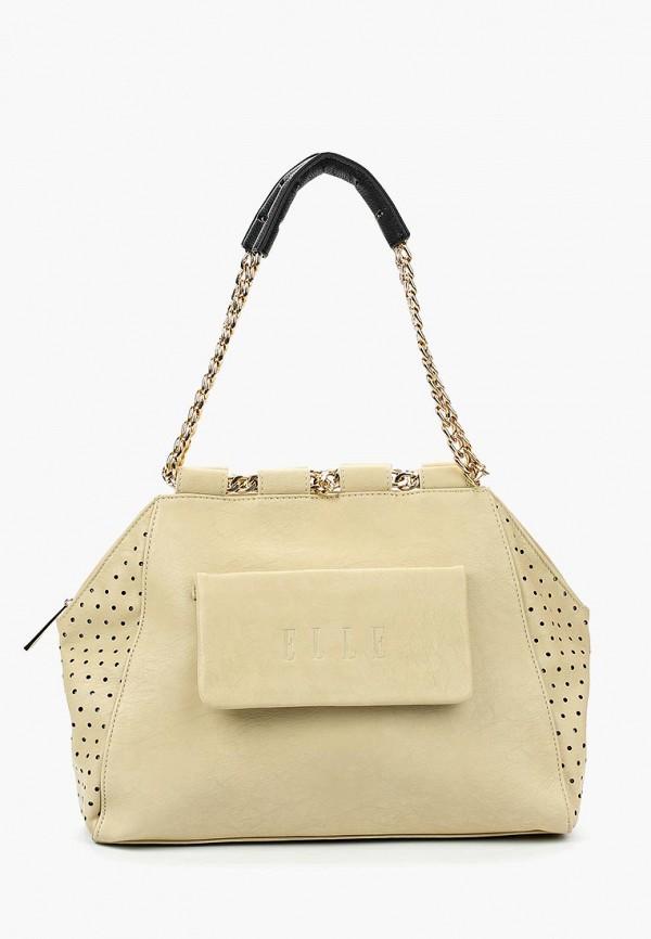 Сумка Elle Elle EL762BWBFXV2 сумка elle es151m50904sg 1998