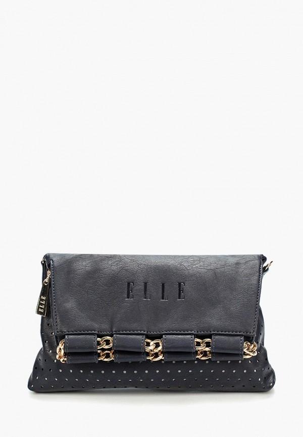 Сумка Elle Elle EL762BWBFXV5 сумка elle elle el762bwbfxv0