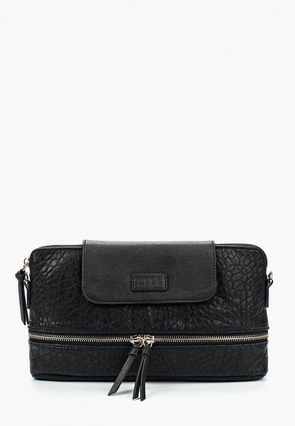 Сумка Elle Elle EL762BWBFYB6 сумка elle es151m50904sg 1998
