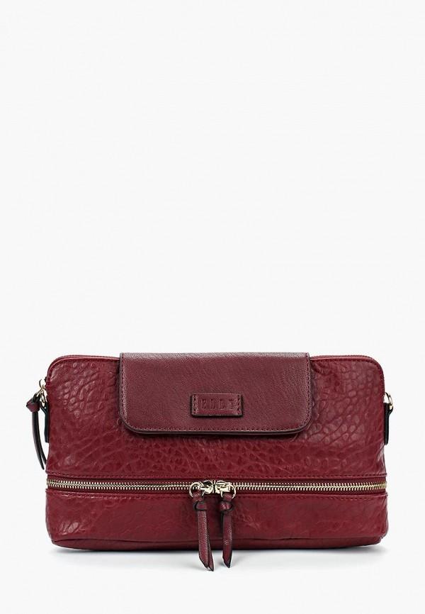 Сумка Elle Elle EL762BWBFYB7 сумка elle es151m50904sg 1998