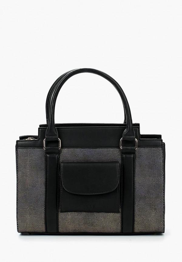 Сумка Elle Elle EL762BWBFYC4 сумка elle es151m50904sg 1998