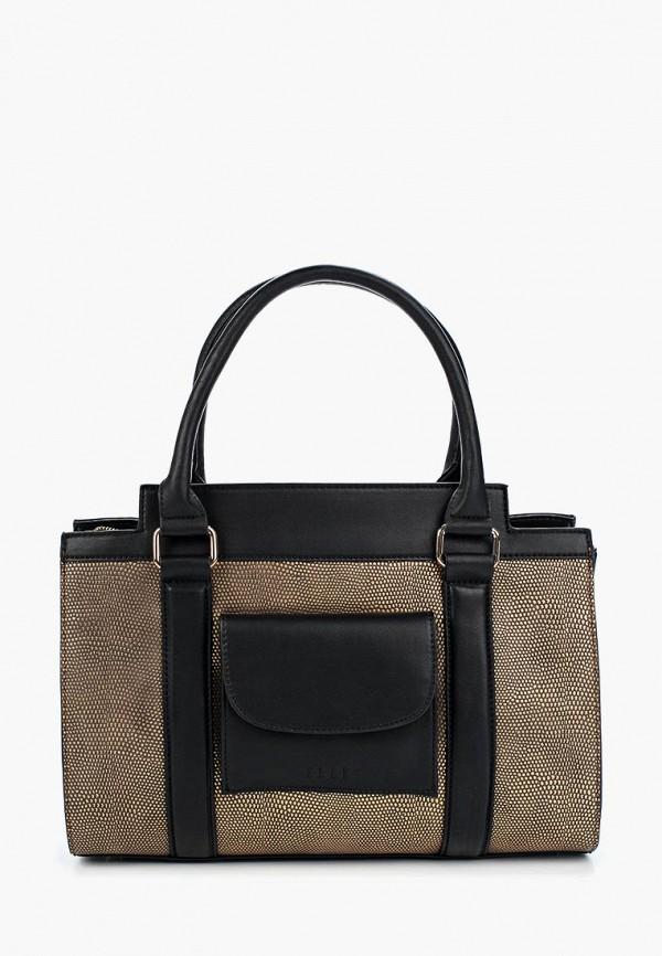 Сумка Elle Elle EL762BWBFYC5 сумка elle es151m50904sg 1998