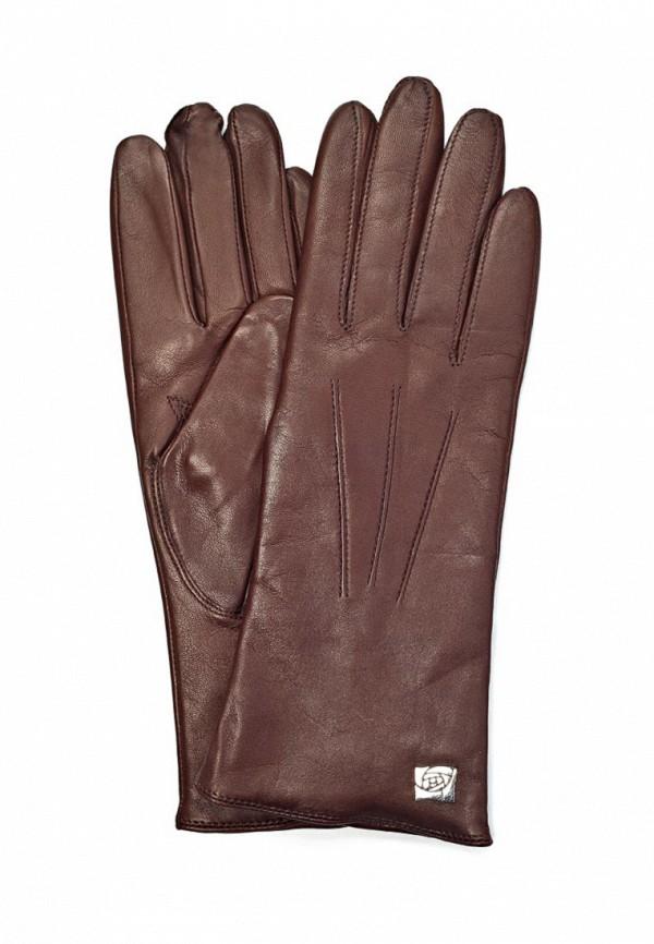Женские перчатки Eleganzza HP01222 CONCER