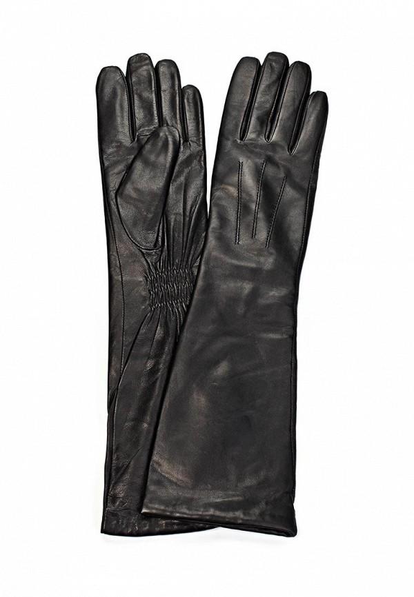 Женские перчатки Eleganzza IS598 BLACK