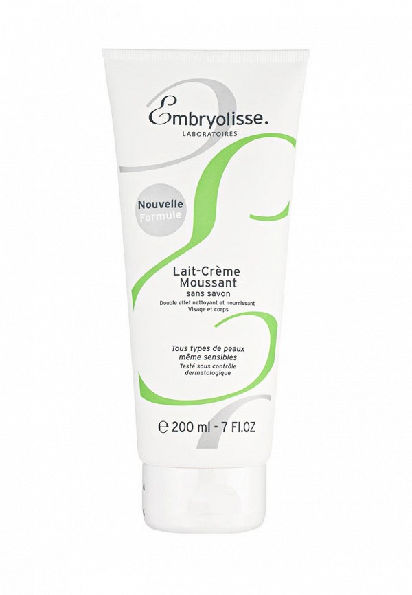 Молочко для лица Embryolisse Embryolisse EM001LUBKO81