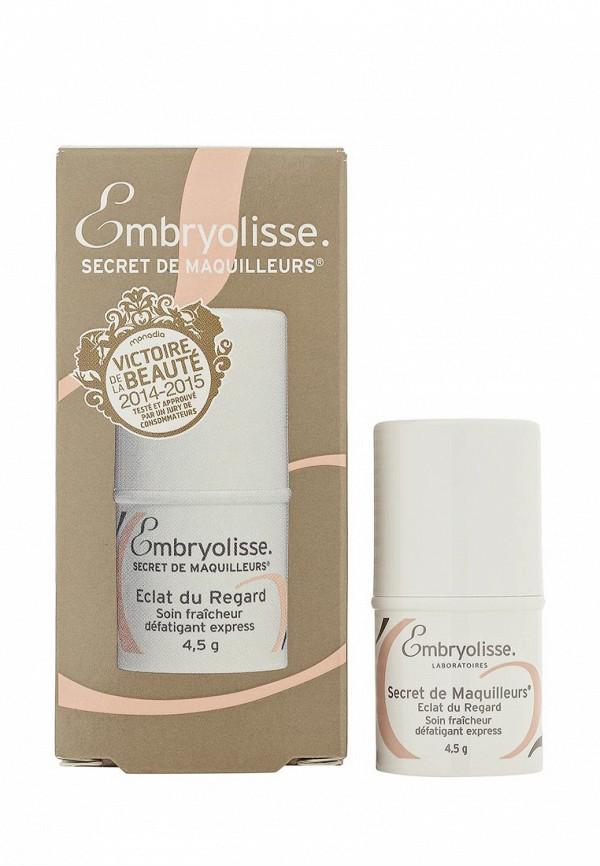 Экспресс-уход Embryolisse для кожи вокруг глаз  4,5 гр