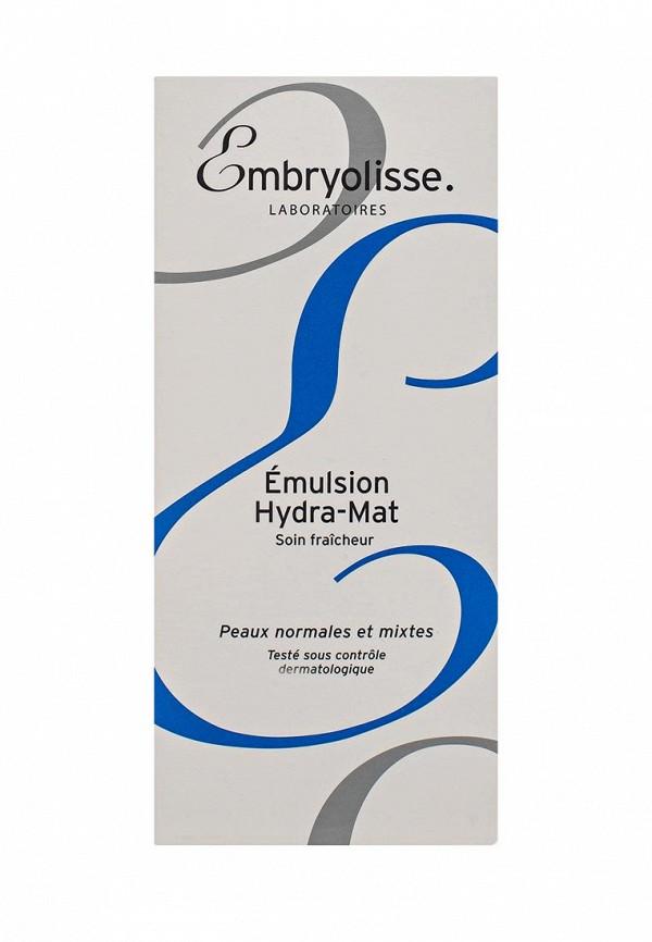 Сыворотка для лица Embryolisse Embryolisse EM001LWSLG26 лосьон для лица embryolisse embryolisse em001lubko84