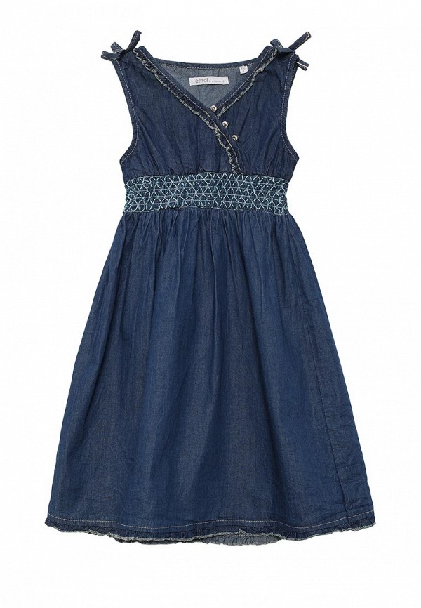 Повседневное платье Emoi 123341.F.DR.VX
