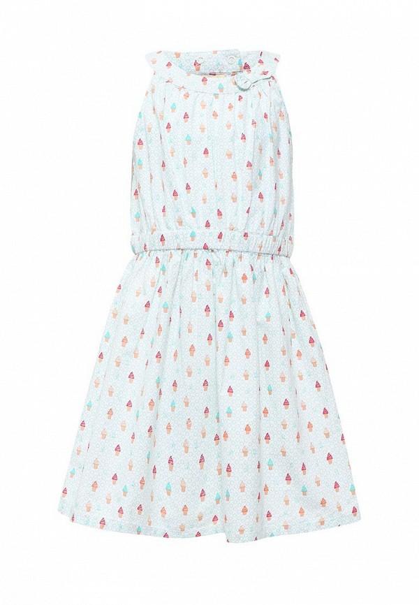 Повседневное платье Emoi 123381.F.DR.VX